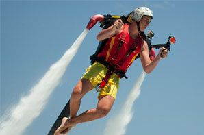 gold-coast-jetpack-experience