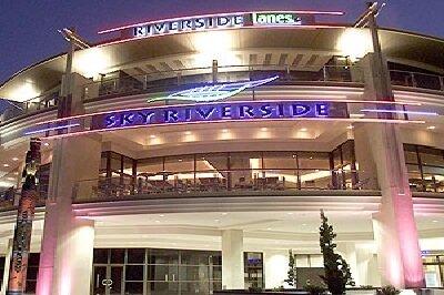 Skycity Casino Hamilton